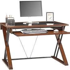 Staples Small Computer Desk Desk Small Oak Corner Desk Staples Computer Desk Corner Desk