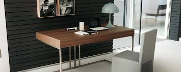 Accounting Office Design Ideas How To Maximise Your Small Office Space Start Up Loans
