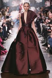 sachin u0026 babi fall 2017 ready to wear fashion show collection