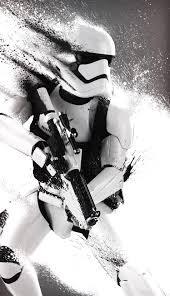 first order stormtrooper wallpaper 69 images