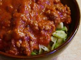 145 best hcg diet recipes images on pinterest hcg diet recipes