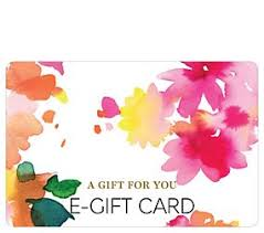 who buy gift cards e gift cards buy digital gift card online m s