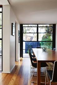 66 best feelgood designs seating images on pinterest 66 best feelgood designs seating images on pinterest architecture living spaces and home