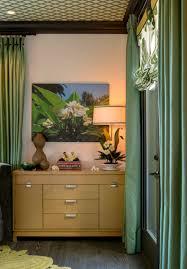 work las vegas escape u2022 allen designs live anywhere luxury