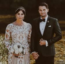 maloney wedding how much did maloney tom schwartz s wedding cost a