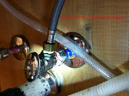 Diy Faucet Replacement Yourself Moen Faucet Repair U2014 Smith Design