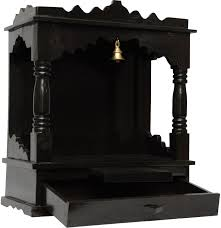 Durian Furniture Showroom In Bangalore Pavitra Mandir Furniture Price In Indian Major Cities Chennai