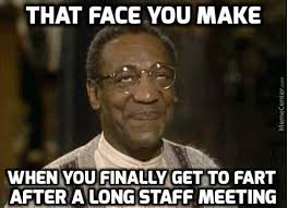 Get To Work Meme - best office memes workplace memes collection tricks by stg