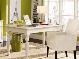 Designing A Home Office by Interesting Design Small Home Office Design Tags Top Images