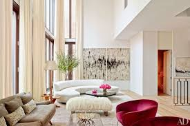 Orlando Floor And Decor Flooring Mesmerizing Floor And Decor Lombard For Home Decoration
