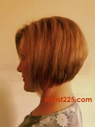 inverted bob hairstyle pictures rear view collections of layered bob hairstyles back view cute hairstyles
