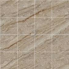 Kitchen Tile Texture by Royal Deer Brown Marble Tile Texture Seamless 14211