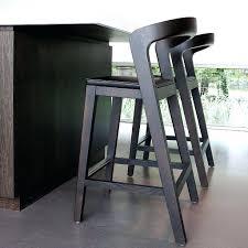 next bar stools high wycombe bar stools furniture bar stools gallery pictures for next bar stools