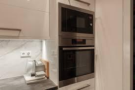 einbau küche einbauküche nach maß inholz tischlerei