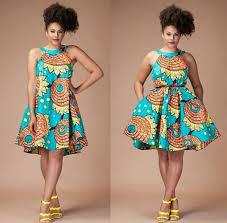 best kitenge dresses kitenge fashion best kitenge styles women may 2018 couture crib