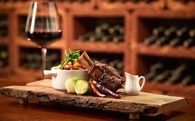 First Date Dinner Ideas Alternative First Date Ideas The Gentlemanual A Handbook For