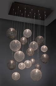 New Chandelier Home Decor Gallery Find New Home Decor Design