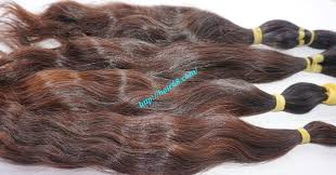 best hair companies best affordable hair companies hair