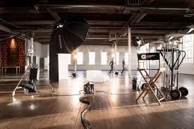 photo studios ambient studio