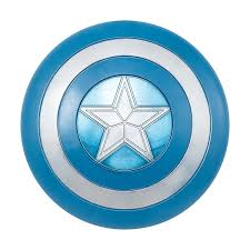 amazon com captain america stealth shield toys u0026 games
