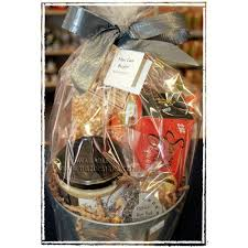 snack delivery cave snack creston bc gift basket delivery