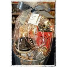 snack basket delivery cave snack creston bc gift basket delivery