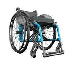 rollstuhl design rollstühle und gehhilfen sanitätshaus conradt scherer