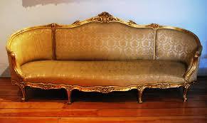 was heiãÿt sofa auf englisch ottomane