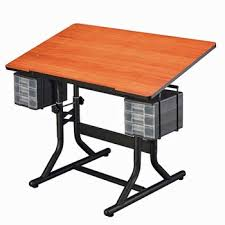Professional Drafting Tables Professional Drafting Tables Shop Drawing Table Desks For Your
