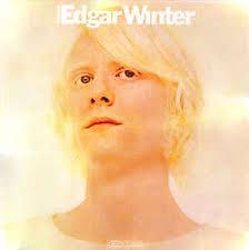 edgar winter entrance vinyl lp album at discogs