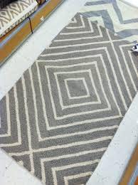 area rugs nice living room rugs square rugs on tj maxx rugs