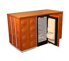 Meeting Room Credenza Credenzas And Storage Arnold Contract