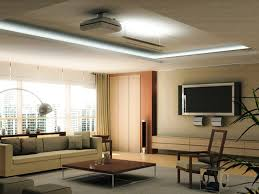 living room modern ceilings for drawing rooms with fan including