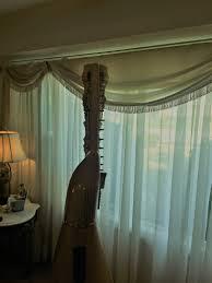 home design show grand rapids show ad harp column venus united states michigan grand