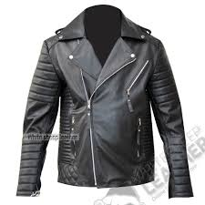 mens leather biker jacket men brando leather jacket 1000x1000 jpg
