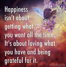 Happiness Meme - your daily inspirational meme happiness isn t about getting what