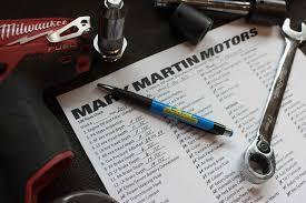 Tire Barn Lancaster Pa Home Mark Martin Motorsmark Martin Motors
