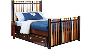Roomstogokids Com Coupon by Kids Beds For Sale Shop Affordable Children