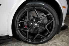 stock camaro rims 2014 chevrolet camaro reviews and rating motor trend