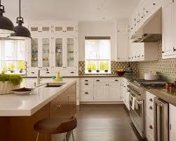 feng shui kitchen design home interior decorating ideas