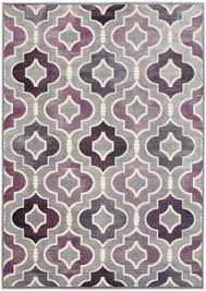 Purple Area Rugs Purple And Grey Area Rugs Visionexchange Co