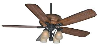 emerson outdoor indoor wet ceiling huggers ceiling fan ceiling