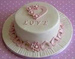Cake Decorations Perth Wa Birthday U0026 Wedding Cakes Perth Cupcakes Cupid U0027s Delight