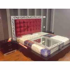 wooden bed designs more inside an interio den manufacturer in