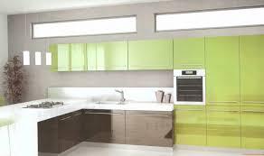 Minimalist Furniture Design Ideas Kitchen Furniture Design L Shape Tags Dazzling L Shaped Kitchen