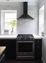 Oven Range Hood Kitchen Range Hood Cfm With Range Hood Cabinet Also Kitchen Hood