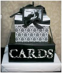 cool wedding gifts inspirational unique wedding gift card box ideas this year