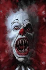 evil clown birthday animated gifs photobucket https 66 media 1ac45a0f38a9555fa119c8a425bf0fb2