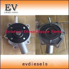 oversize 0 50 v1505 piston piston ring cylinder liner full gasket