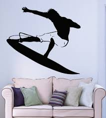 online get cheap surf style decor aliexpress com alibaba group